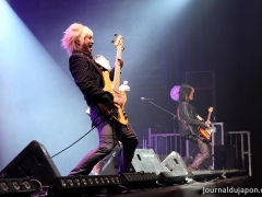 concert-dear-loving-japan-expo-008