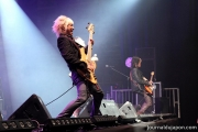 concert-dear-loving-japan-expo-008