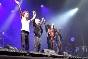 concert-dear-loving-japan-expo-013