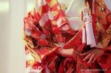 Défilé de Kimono - Japan Expo 2014