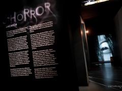 Enfer et Fantomes - Quai Branly 2018-24