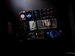 Enfer et Fantomes - Quai Branly 2018-26