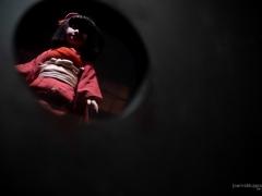 Enfer et Fantomes - Quai Branly 2018-27
