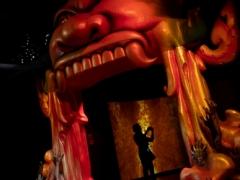 Enfer et Fantomes - Quai Branly 2018-3