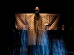 Enfer et Fantomes - Quai Branly 2018-4