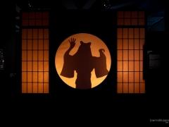 Enfer et Fantomes - Quai Branly 2018-9