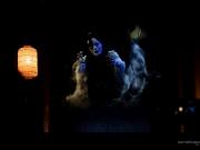 Enfer et Fantomes - Quai Branly 2018-10