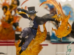 Exposition Tamashii Nation 2017 (12)