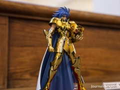 Exposition Tamashii Nation 2017 (134)