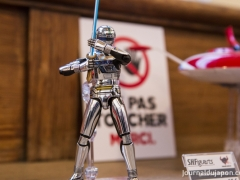 Exposition Tamashii Nation 2017 (137)