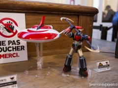 Exposition Tamashii Nation 2017 (139)