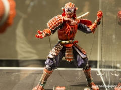 Exposition Tamashii Nation 2017 (143)