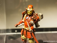 Exposition Tamashii Nation 2017 (144)