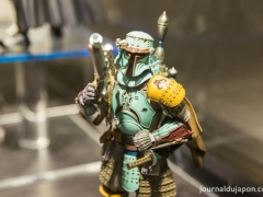 Exposition Tamashii Nation 2017 (148)