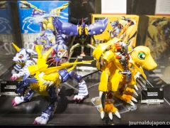 Exposition Tamashii Nation 2017 (149)