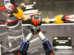 Exposition Tamashii Nation 2017 (150)