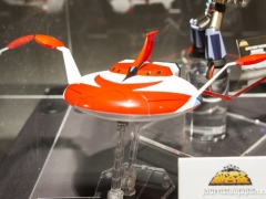 Exposition Tamashii Nation 2017 (152)