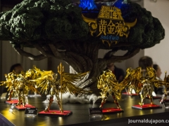 Exposition Tamashii Nation 2017 (153)