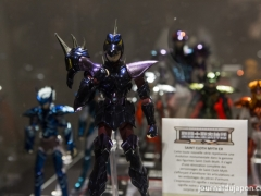 Exposition Tamashii Nation 2017 (154)