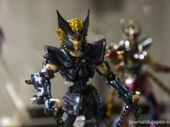 Exposition Tamashii Nation 2017 (157)