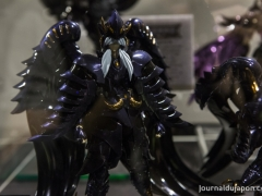 Exposition Tamashii Nation 2017 (158)