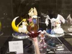 Exposition Tamashii Nation 2017 (160)