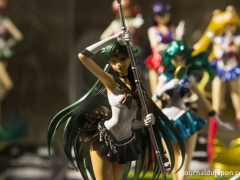 Exposition Tamashii Nation 2017 (163)