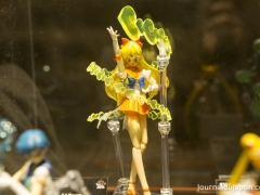 Exposition Tamashii Nation 2017 (168)