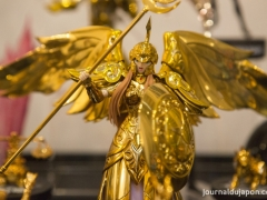 Exposition Tamashii Nation 2017 (170)
