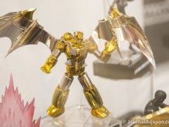 Exposition Tamashii Nation 2017 (171)