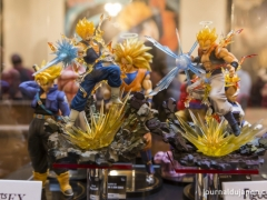 Exposition Tamashii Nation 2017 (18)