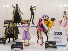 Exposition Tamashii Nation 2017 (29)