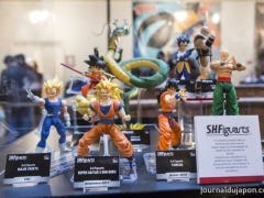 Exposition Tamashii Nation 2017 (40)