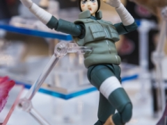 Exposition Tamashii Nation 2017 (42)