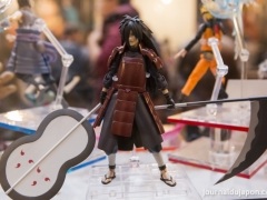 Exposition Tamashii Nation 2017 (46)