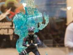 Exposition Tamashii Nation 2017 (47)