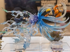 Exposition Tamashii Nation 2017 (48)