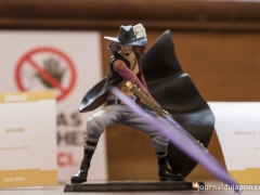 Exposition Tamashii Nation 2017 (50)