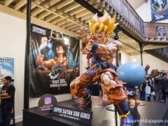 Exposition Tamashii Nation 2017 (7)