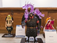 Exposition Tamashii Nation 2017 (71)