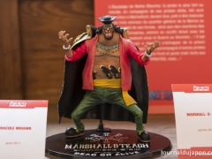 Exposition Tamashii Nation 2017 (73)
