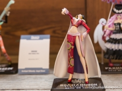 Exposition Tamashii Nation 2017 (84)