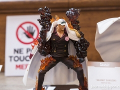 Exposition Tamashii Nation 2017 (97)
