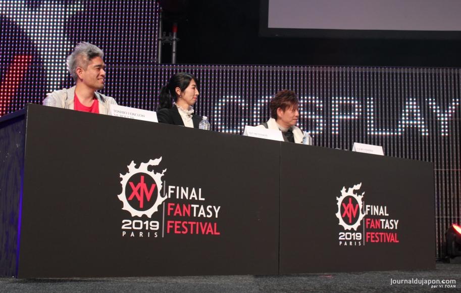 Fan Festival 2019 - Vi TOAN (9)