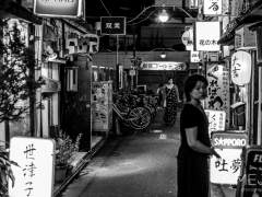 Golden Gai-1