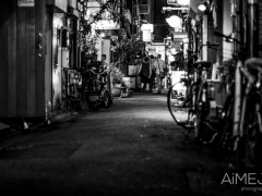 Golden Gai-10