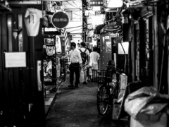 Golden Gai-11