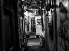 Golden Gai-12