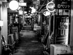 Golden Gai-13