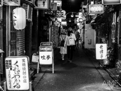 Golden Gai-4